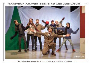 P2016-19_©_fotograf_aasmul_nissebanden_i_julemandens_land-001