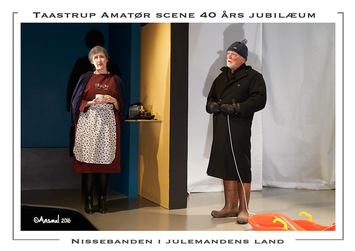 P2016-19_©_fotograf_aasmul_nissebanden_i_julemandens_land-079