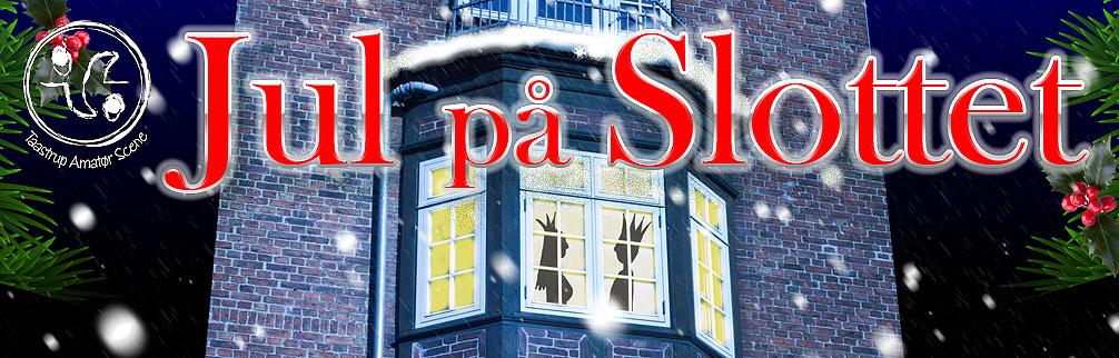 Jul-på-slottet-WWW