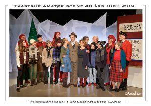 P2016-19_©_fotograf_aasmul_nissebanden_i_julemandens_land-025