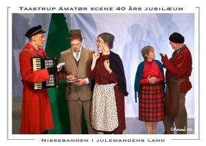 P2016-19_©_fotograf_aasmul_nissebanden_i_julemandens_land-032
